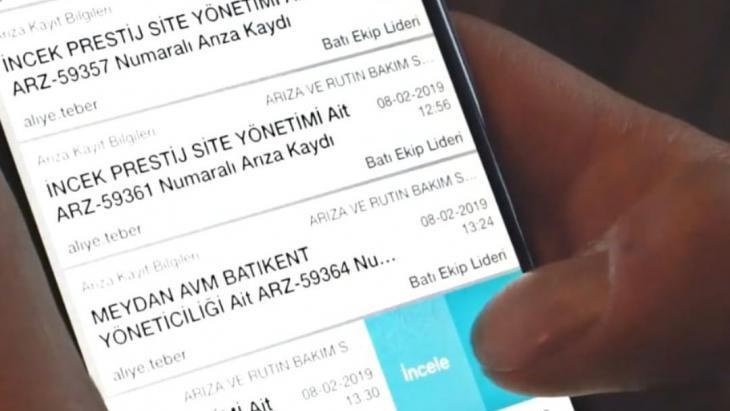 isletmenize-ozel-mobil-uygulamalar