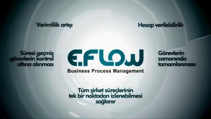 e-flow-surec-yonetimi-sistemi